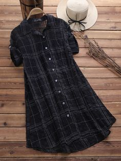 Newchic - Fashion Chic Clothes Online, Discover The Latest Fashion Trends Mobile Indian Fashion Dresses, Indian Designer Outfits, Muslim Fashion, Fashion Outfits, Simple Kurti Designs, Kurta Designs Women, Blouse Designs, Kurta Neck Design, Sleeves Designs For Dresses