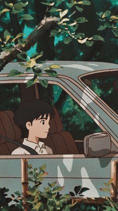 c l r x x i — cuteness overload ✨ // lockscreens for you 💖 Whats Wallpaper, Kawaii Wallpaper, Cartoon Wallpaper, Studio Ghibli Art, Studio Ghibli Movies, Hayao Miyazaki, Animes Wallpapers, Cute Wallpapers, 1366x768 Wallpaper Hd