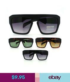 5ba2b73bc8b Sa106 Sunglasses  ebay  Clothing