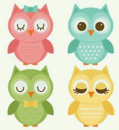 Find the desired and make your own gallery using pin. Pretty clipart owl - pin to your gallery. Explore what was found for the pretty clipart owl Owl Clip Art, Owl Art, Owl Crafts, Paper Crafts, Cute Clipart, Clipart Vintage, Cute Owl, Paper Piecing, Coloring Pages