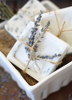 With the rise in popularity of all things environmentally friendly, why not extend the trend to your wedding give out one of these eco-chic wedding favors?