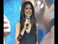 Shilpa Shetty BEST DIALOGUE from the new movie DISHKIYAOON.