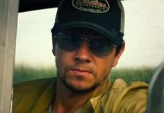 Mark-Wahlberg-is-playing-an-American-heartland-stereotype.jpg 1,200×828 pixels
