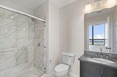 Zen Suites offers fully furnished apartments on rent in Jersey City, NJ. Hire the luxurious apartment buildings as per your needs. Book a Furnished Short Term Rental in Jersey City Easily Online Now! Two Bedroom Apartments, One Bedroom Apartment, Cool Apartments, Luxury Apartments, Studio Apartment, Fully Furnished Apartments, Short Vacation, Extended Stay, Jersey City
