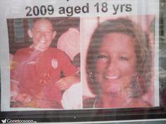 Mum of Jamie Kelly`s Media | Gonetoosoon.org - the free online memorial website