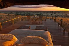 Where are some of the most romantic & evocative places to enjoy a sleep-out or star beds on your safari? By safari travel expert Kate Bergh, Cedarberg Africa Secluded Honeymoon, Honeymoon Getaways, Romantic Honeymoon, Honeymoon Ideas, Honeymoon Destinations, Camping 3, Nature Sauvage, Private Games, Sleeping Under The Stars