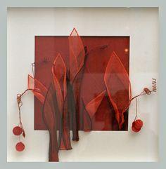 Yolande Beeckman. Aalst. Geweven, gekost,, gesponnen. 2013