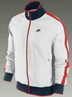 Football, Neymar, Nike Jacket, Athletic, Jackets, Fashion, Jacket, White People, Soccer