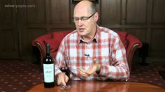 Wine review: Purcari Estate, Rara Neagra 2011, Moldova. My wine of the week is from Moldova and is delicious, different and perhaps unexpected from long-established merchant Berry Bros. & Rudd?