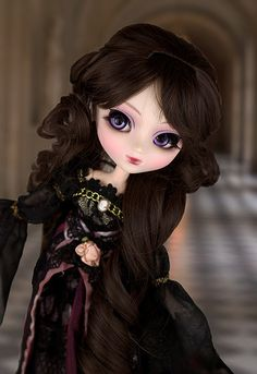 Lady of the manor | Flickr - Photo Sharing!