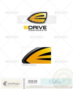 VECTOR DOWNLOAD (.ai, .psd) :: http://vector-graphic.de/pinterest-itmid-1000497384i.html ... Technology Logo - 126 ...  abstract, e, internet  ... Vectors Graphics Design Illustration Isolated Vector Templates Textures Stock Business Realistic eCommerce Wordpress Infographics Element Print Webdesign ... DOWNLOAD :: http://vector-graphic.de/pinterest-itmid-1000497384i.html