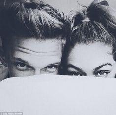 Cody & Gigi