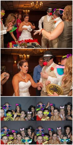 Photobooth | SnapBooth | Renault Winery | Egg Harbor City | New Jersey | Bokeh Love Photography | Southern New Jersey Wedding Photographer