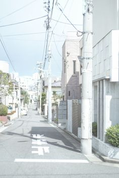 background zepeto korea - background zepeto korea ` background zepeto korea school ` zepeto background korea street ` background for zepeto korea ` zepeto background aesthetic korea ` korean background zepeto Aesthetic Japan, Japanese Aesthetic, White Aesthetic, Aesthetic Photo, Aesthetic Pictures, Aesthetic Girl, Japanese Style, Aomine Kuroko, Orihime Bleach
