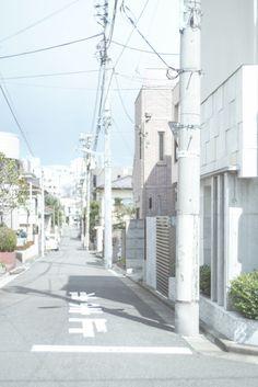日宅 | FujiFilm XE-2 Voigtlander Nokton 35mm F1.4 S.C 「東京写真」 | Flickr