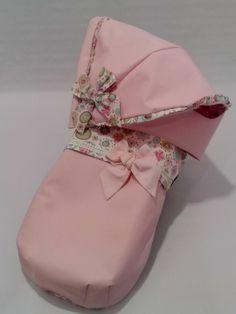 b e b e t e c a: CONCORD NEO EN PRIMAVERA Capota de polipiel y preciosa tela estampada.bebetecavigo