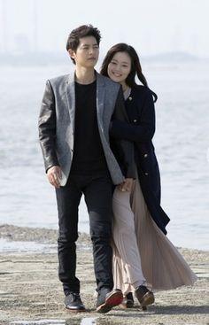 "Nice Guy. (AKA ""The Innocent Man"") CURRENTLY WATCHING <33333 Song Joong Ki is perfection.에이스카지노*HERE777.COM*에이스카지노"