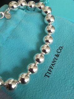 Tiffany & Co. Bead In | Tradesy