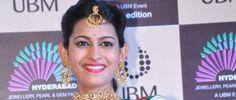 Swetha Jadav (2)