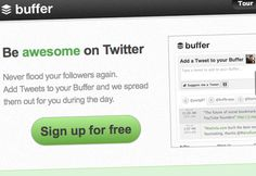 10 Tools To Make The Most Of Twitter