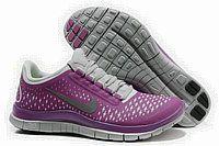 Zapatillas Nike Free 3.0 V4 Mujer ID 0004 [Zapatos Modelo M00028] - €56.99 : , zapatillas nike baratas en línea en España