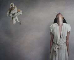 http://www.fubiz.net/2015/01/16/women-and-birds-realistic-paintings/