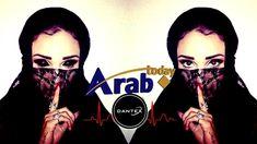 Best Arabic Pop | Trap | House 2017 | Club Mix ✔ (Dantex) House Music, Club, Pop, Youtube, Popular, Pop Music, Youtubers, Youtube Movies
