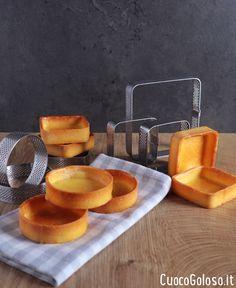 Torte Cake, Menu, Baking Tools, Cake Tutorial, No Bake Cake, Food Art, Sweet Potato, Cake Decorating, Food And Drink