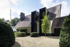 Woonhuis Apeldoorn