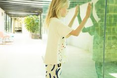 Bobo Choses SS16 Der Blaue Reiter :: Zirimola Blog – Kids Design & Lifestyle |