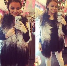 🐯 💖 Fab Furs now in store 💖 🐯 #havetolove #brandnew #newin #winteriscoming #colderdays  www.havetolove.com