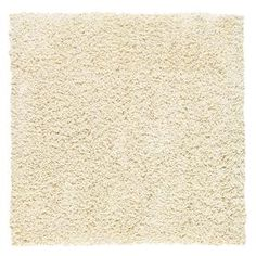 Mohawk Home, Frise Shag Starch 8 ft. x 8 ft. Area Rug, 182298 at The Home Depot - Mobile