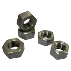 Looking for buyers, M8 X 1.25 GRD 8 Hexagonal Nuts,  Brand - (Forbes) BBBBs, Finish - Natural Black, Box Quantity – 200 Plz visit: http://www.steelsparrow.com/fasteners-india/hex-nuts.html Enquiry: info@steelsparrow.com Ph: 0802500260,+91-9900540358