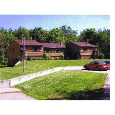 QUIET COUNTRY LIVING! 5466 Fillmore Street, Allendale, MI 49401  Type: Apartment BuildingFrom: $1,100.00  FOR RENT  4 Bedroom/1.5 bath. GREAT PRICE/GREAT LOCATION! RENTING FOR 2016 FALL SCHOOL YEAR CALL JENNIFER @ 616-446-4214