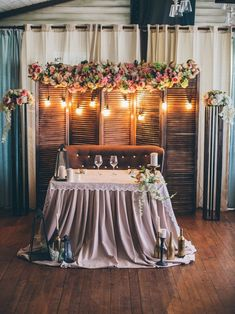 Wedding Backdrop large Wood Stand Rustic Wedding Photography Background vintage pallet wood arch barn wedding guest photo decoration – The Best Ideas Rustic Wedding Photography, Rustic Wedding Photos, Country Style Wedding, Rustic Style, Wedding Vintage, Wedding Ideas, Bridal Photography, Wedding Poses, Wedding Pictures