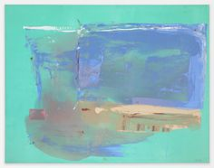 Find the latest shows, biography, and artworks for sale by Helen Frankenthaler. A second-generation Abstract Expressionist painter, Helen Frankenthaler becam… Robert Rauschenberg, Helen Frankenthaler, Joan Mitchell, Kandinsky, Abstract Expressionism, Abstract Art, Abstract Paintings, Picasso Paintings, Oil Paintings