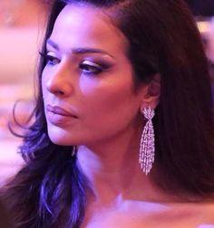 Beauty Queen ❤️