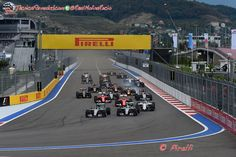 Las decisiones de los motoristas tras la reunión con la FIA  #F1 #Formula1