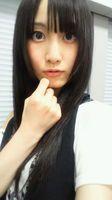 (偶然・ω・偶然) |松井玲奈|ブログ|SKE48 Mobile
