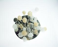 il catalogo 2013 |the catalogue | Gioielli in Fermento | Jewels in ferment