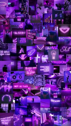 Cute Laptop Wallpaper, Purple Wallpaper Iphone, Pink Wallpaper Iphone, Cute Patterns Wallpaper, Iphone Background Wallpaper, Dark Wallpaper, Purple Backgrounds, Galaxy Wallpaper, Iphone Wallpaper Tumblr Aesthetic