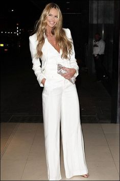 a12f027bade Nordstrom Pants - bridal pant suits for weddings - Google Search Bridal  Pants