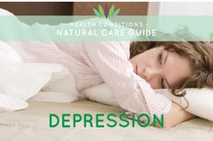 Depression has many underlying causes that are not being adequately addressed by antidepressants. Learn about many causes of depression and how to reverse it naturally with diet, detoxification and other powerful natural remedies.  To learn more about depression, head over to http://bit.ly/Depression110