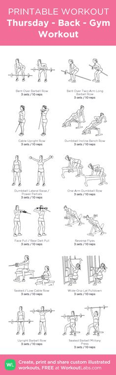 Desire for workout plans? Try and view this super fitness workout plans pin link ref 7333554094 immediately. Fitness Workouts, Fitness Motivation, Easy Workouts, At Home Workouts, Fitness Abs, Motivation Quotes, Workout Exercises, Muscle Fitness, Forma Fitness