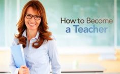 Find out the latest, best career oppotunties as Teacher. Candidates can have all Teaching Course details such as different Teaching Courses, Admission, Exam, Study Material, e.t.c., from here. Also you can have industry average salary of Teachers from here.
