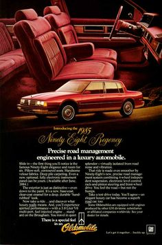 ltd country squire station wagon 1983 ford ltd station wagon 1983 ford