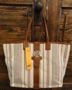 Renaissance Consign (@renaissancegals) | Twitter #ToryBurch #handbags #designer