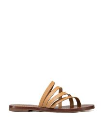Visit Tory Burch to shop for Patos Slide  and more Womens Sandals. Find designer shoes, handbags, clothing & more of this season's latest styles from designer Tory Burch.