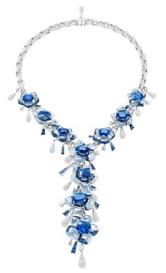 H   D Diamonds is your direct contact to diamond trade suppliers 4503bd5733