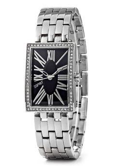 d82a2c67b082 Esprit Splendid Roman ES101742002 - Reloj de mujer de cuarzo